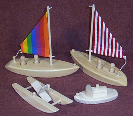 sail boats paddle boat tug boat click below to see